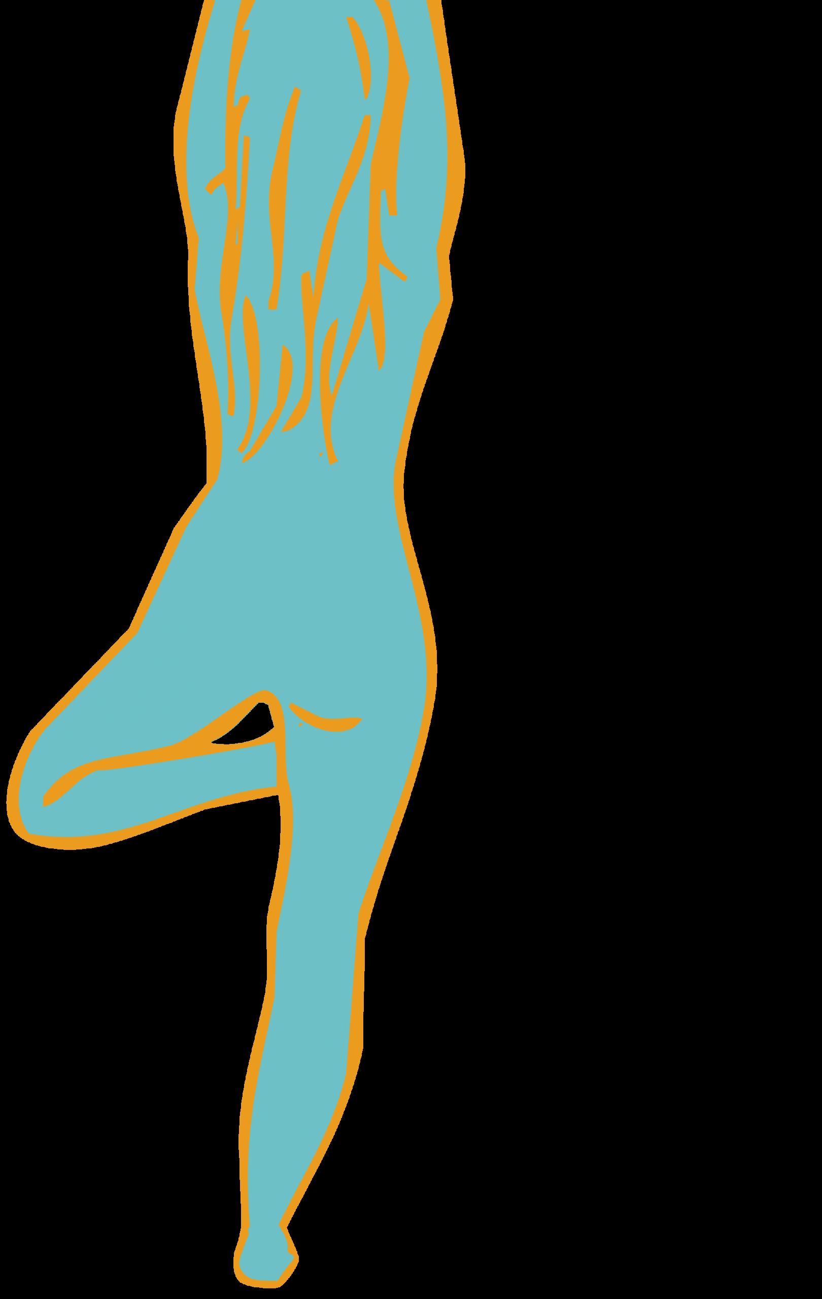 Rita Lang – Luna Yoga